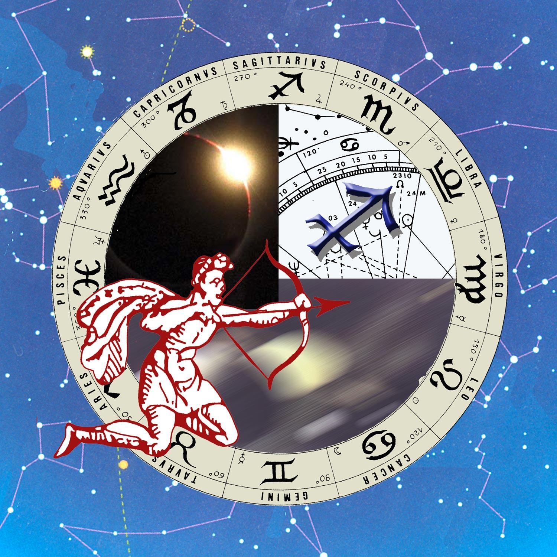 digiprint horoscoop SAGITTARIUS